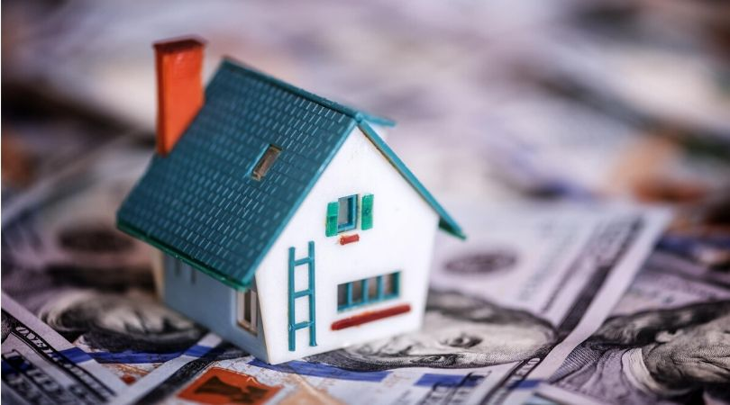 5 Budgeting Tips When Saving for a Down Payment